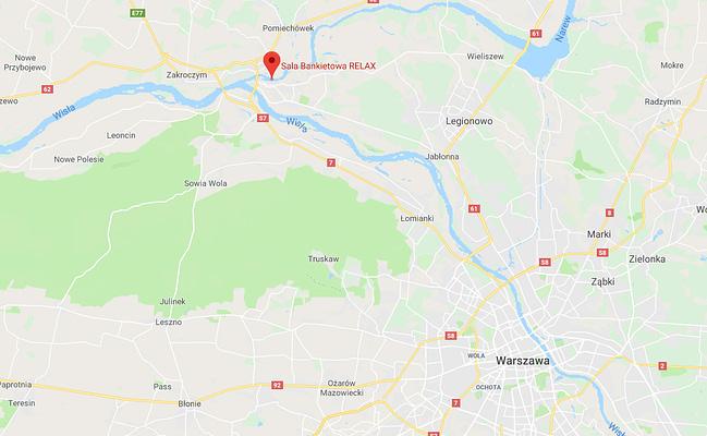 mapa (Copy)